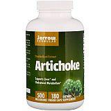 Артишок (Artichoke) 500 мг
