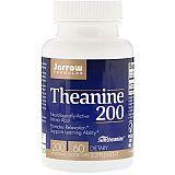 Теанин (Theanine) 200 мг